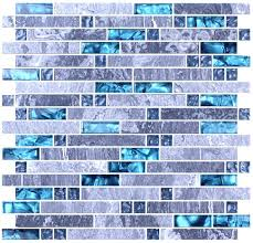 Best Mosaic Tile Images On Pinterest Mosaic Tiles Glass - Backsplash tile sale