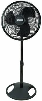 what is the best fan that blows cold air top 9 best floor fans for 2018 stay cool and fresh