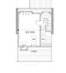3 bedroom loft conversion design ideas 2017 2018 pinterest
