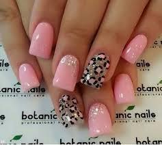 153 best nails art images on pinterest make up nail art ideas