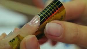 мастер класс по моделированию ногтей planet nails youtube