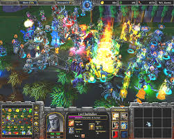 download punch home design as 5000 warcraft 3 the frozen throne full torrent indir pictures