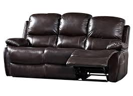 cheap leather sofa sets jamie leather sofa sets from house of reeves