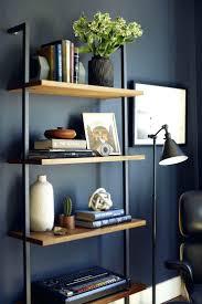 office design home office built in bookshelves office depot