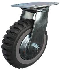 14 inch caster wheel 14 inch caster wheel suppliers and