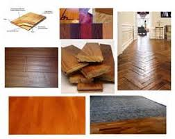 floor covering ideas for bedrooms