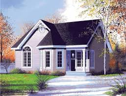 cabin home plans cabin designs from homeplans com 382 best house plans images on architecture home
