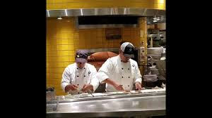 Does California Pizza Kitchen Take Reservations by California Pizza Kitchen Rancho Cucamonga Victoria Gardens