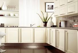 Ikea Kitchen Cabinet Sizes Collaboration Kitchen Cabinets Houston Tags Ikea Kitchen