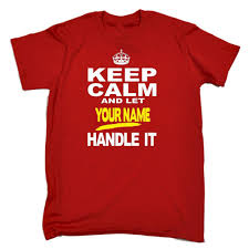 Make Your Own Name Brand Clothes Compare Prices On Your Name Printing Online Shopping Buy Low