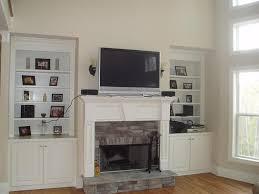 tv over fireplace ideas wallpaper tv over fireplace 1024x768 plasma mount above