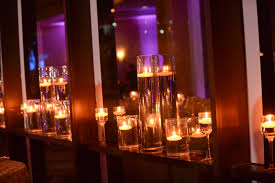 Floating Candle Centerpiece Ideas Floating Candle Centerpiece Elizabeth Anne Designs The Wedding Blog