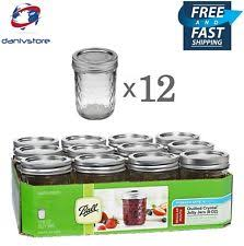 glass ball kitchen canisters u0026 jars ebay