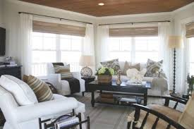 Cottage Living Room Designs by Cottage Style Living Room Decorating Ideas Decoration Natural