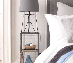 Bedside Table Ideas Bedside Table Ideas Go Argos