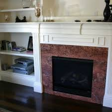 Fireplace Mantel Shelf Designs Ideas by Decorating Interior Home Design Ideas Plus Inspiring Fireplace
