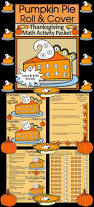 thanksgiving language arts worksheets 81 best thanksgiving products images on pinterest math