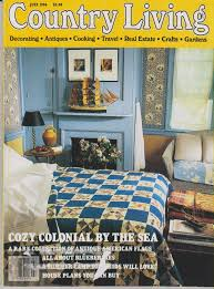 country living magazine house plans excellent sketch interior affordable buy country living magazine july cozy colonial by the sea in cheap price on malibabacom with country living magazine house plans