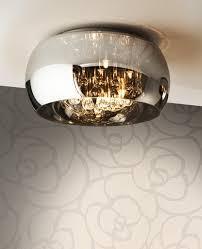 argos ceiling light by schuller interior deluxe