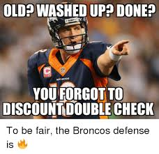 broncos defense memes 28 images broncos defense meme 28 images