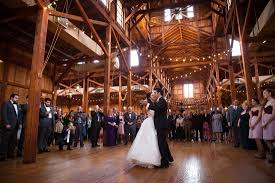 where to buy sparklers in nj ideas sparkle sticks fireworks wholesale wedding sparklers