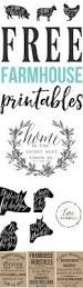 lime slice silhouette 794 best cricut images on pinterest vinyl projects cricut vinyl