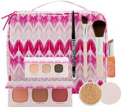 bareminerals fresh forward 8 piece collection page 1 u2014 qvc com