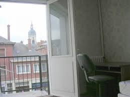 location chambre amiens location de chambre meublée de particulier à amiens 350 15 m