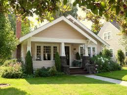 oregon house file hamilton house 2 bend oregon jpg wikimedia commons