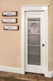 modular home interior doors 32 best modular homes images on pinterest modular homes dream
