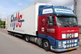 2011 volvo truck file volvo fh 440 truck schavemaker transport beverwijk jpg