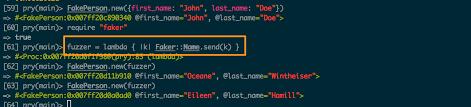 ruby hash map lambdas in ruby