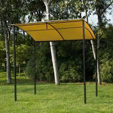 Mainstays Grill Gazebo by Best Patio Tent Gazebo Patio Design 367