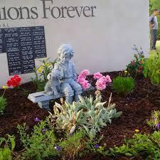 pet memorial companions forever pet memorial home