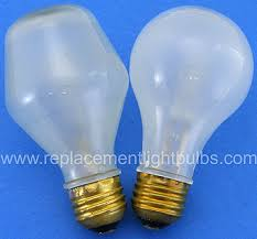 replacement light bulbs discontinued and hard to find lamps no