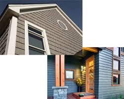 vinyl siding vs hardiplank homeverity com