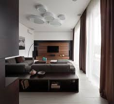gorgeous 50 bedroom designs with attached bathroom and dressing