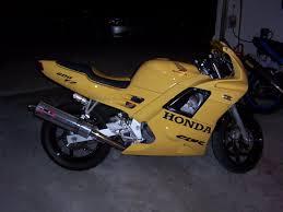 honda cbr 600 f2 wtb honda cbr600 f2 f3 or equal sportbikes net
