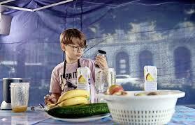 cuisiner sainement cuisiner sainement dès l enfance la liberté