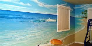 decor beach bedrooms ideas amazing beach theme bedroom beach