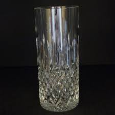 Stuart Crystal Vase Designs Stuart Glass Cut Glass Search West Midlands