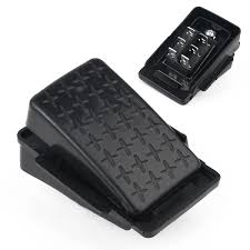lexus rx300 window reset online buy wholesale car pedal foot from china car pedal foot