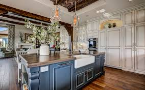 1797 redbank drive u2013 a luxury home at the flying horse golf course