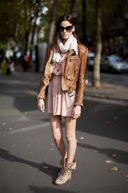 womens boots dress top 27 style s boots creating different fashion fashdea