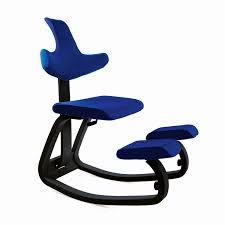 sedie ergonomiche stokke eccezionale stokke sedie ergonomiche unico casa impressionante