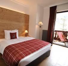 design hotel sã dtirol hotel kitzhof mountain design resort kitzbühel tyrol hotel