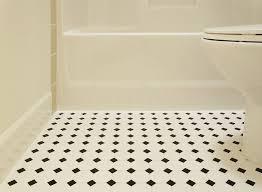 bathroom linoleum ideas floor lino bathroom 25 best vinyl flooring ideas on