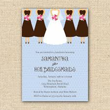 bridal shower invite wording bridal shower invitations wording invitation ideas
