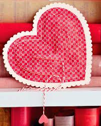 valentines1000 photo album 937 best s day ideas images on