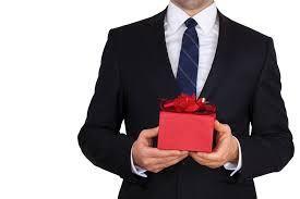 5 ideas for gifts you can give your boss on christmas